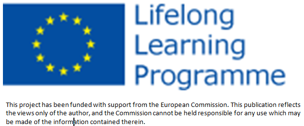 Logo - Lifelong Learning Prog