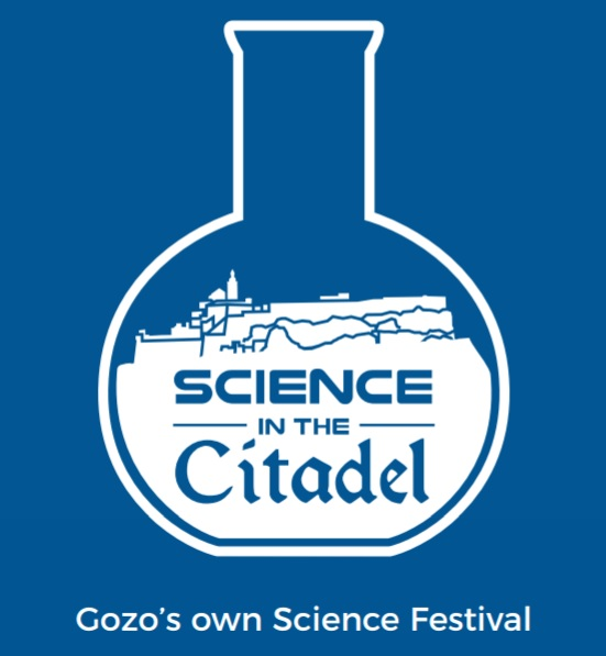 Science in the citadel