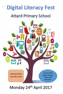 digital literacy fest